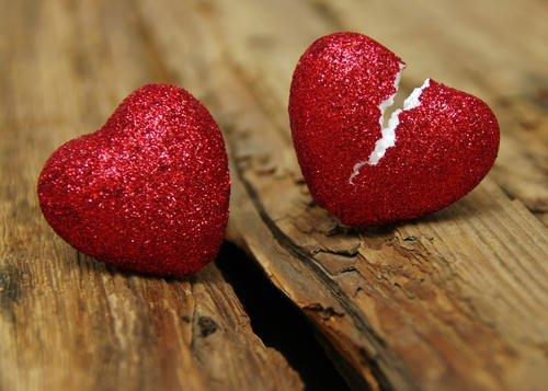 amarres de amor poderosos para atraer a tu pareja